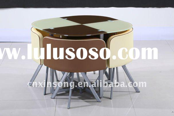 modern dining table sets designs