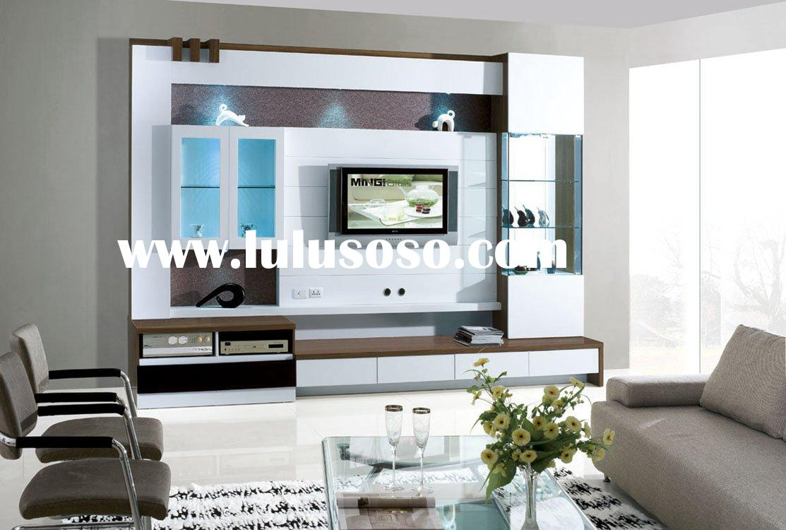 tv cabinet design | Interior Design