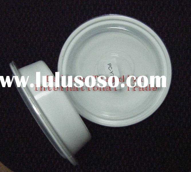 plastic food container/disposable food container