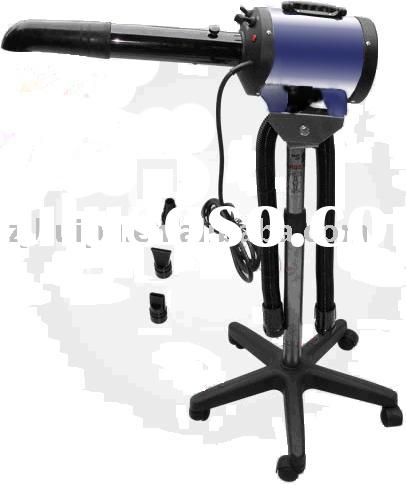 professional dog grooming kit/pet dryer/dog hair dryer