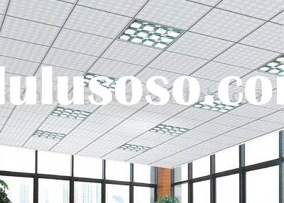 pvc panel ,pvc wall and ceiling panel
