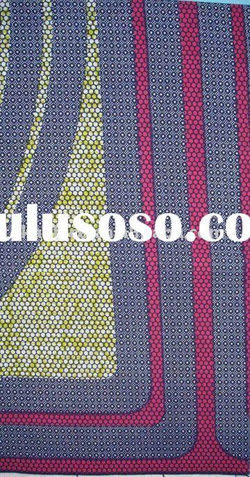 real wax fabrics,real wax fabrics supplier,real wax fabrics manufacturer