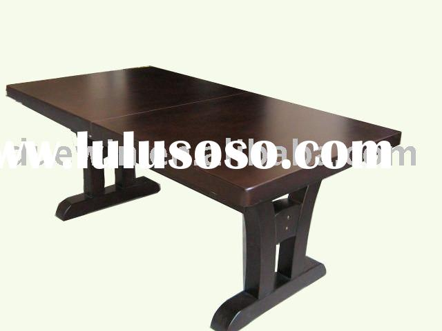 Wood office furniture manufacturers