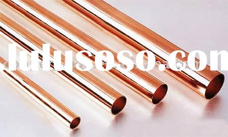split air conditioner copper pipe price
