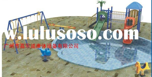 Swimming pool water equipment swimming pool water for Gardens pool supply