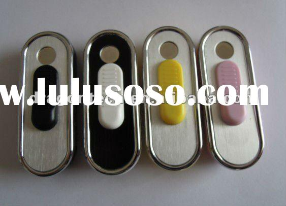 windproof lighter wholesale lighters buy bic lighters wholesale