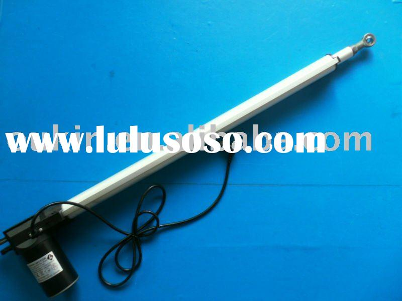 12V OK628 linear actuator for electric furniture lift