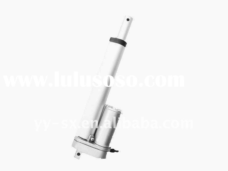 Mini Linear Actuator 12v 12v Mini Linear Actuator For