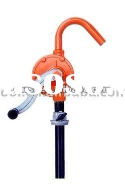 130mm Manual oil pump for delivering all kinds of low-viscosity oil
