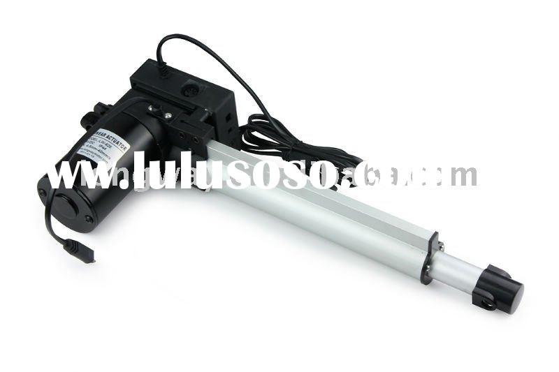 24v Linear Actuator 24v Linear Actuator Manufacturers In