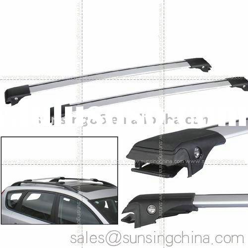 8123 Universal Car Roof Rack 4x4