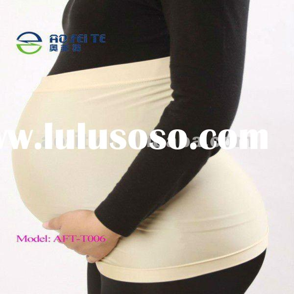 BEST-SELL health care product CE approved maternity support belt for pregnant women-factory price