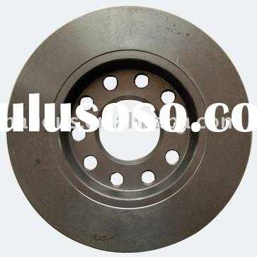 Brake disc FOR AUDI A4/A6 OE NO.4B0 615 301A