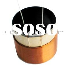 Car Speaker Kapton Voice Coil