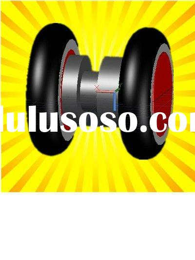 Car cart carster trolley pulley vehicle truck wheel furniture accessories slide door window curtain