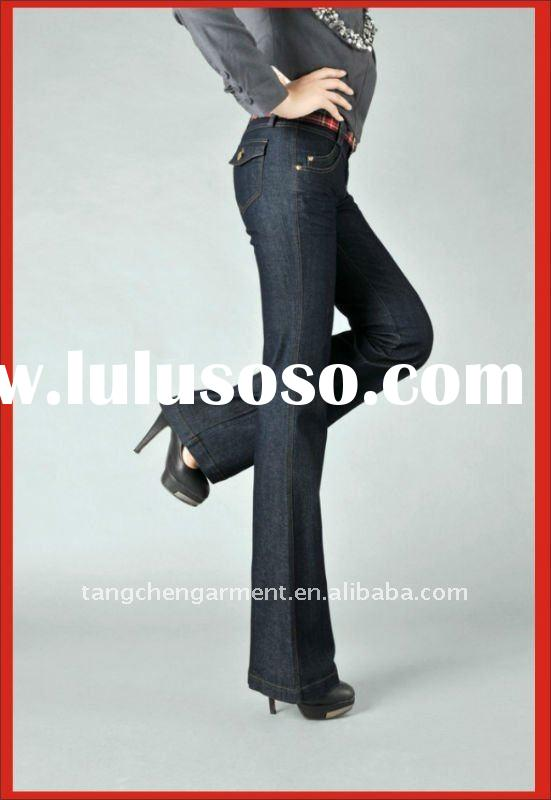 Casual brand jean designer jeans fashion in 2011