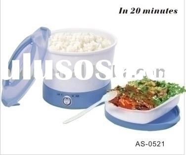 Electric Food Warmer Case,Food Case,Food Warmer,lunch box
