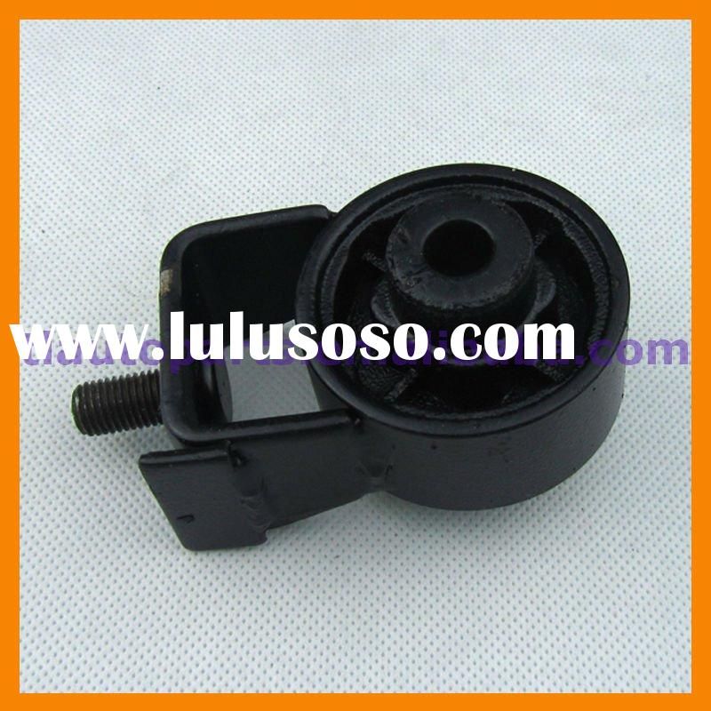 Engine Rear Mounting Cushion Stopper For Mitsubishi Diesel Pajero Sport K96 V32 4G54 V43 6G72 V44 4D