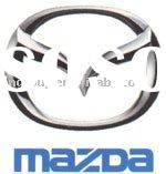 Full Spare Parts For Mazda Cars