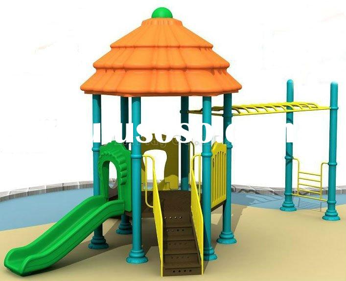 outdoor play gym outdoor play gym manufacturers in page 1. Black Bedroom Furniture Sets. Home Design Ideas