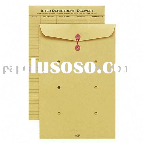 open office 10 envelope template open office 10 envelope template