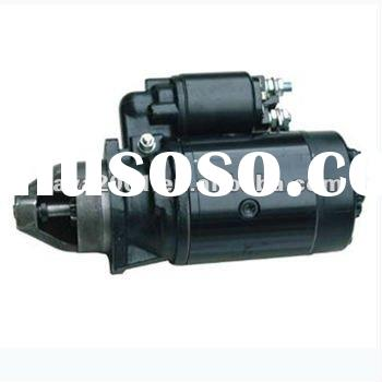 John Deere starter for John Deere1020,1030,so on.0001358041