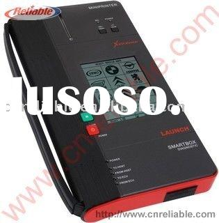 Launch X431 Master auto diagnose tool, sound quality for many years!!!