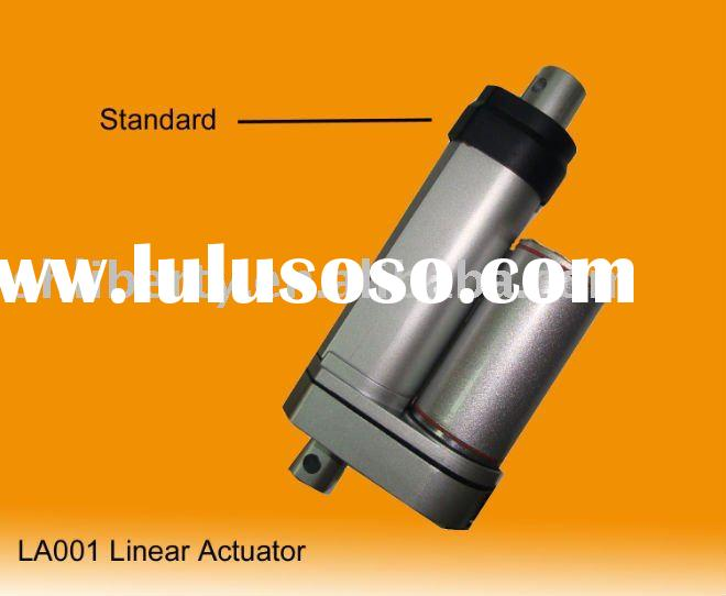 Linear ACTUATOR 24V