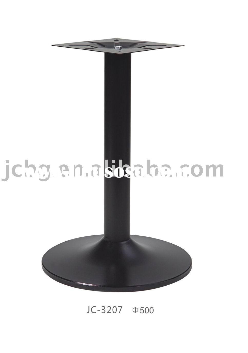Metal Table Base/ Table Support/Steel Table Base/ Table Frame