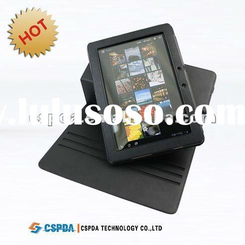 NEW case for ASUS Transformer Prime TF201