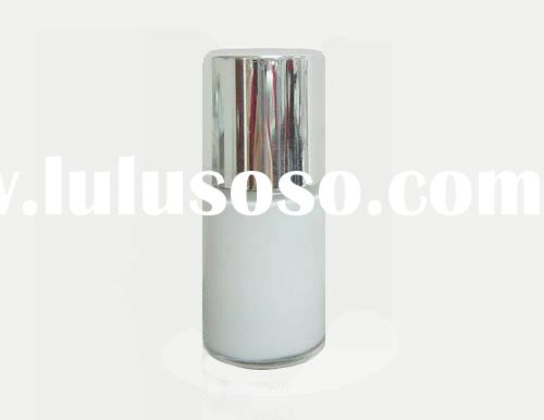 Nail Art Products (NA-6) Metallic Wrap Adhesive