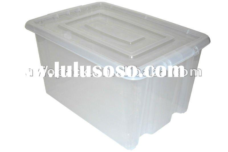 Plastic Storage Container,plastic storage case ,storage container.Plastic storage box,storage case,s