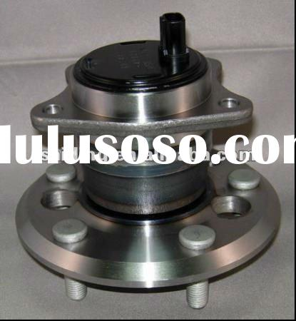 Rear Wheel Hub Bearing for Toyota Camry OEM 42450-06040