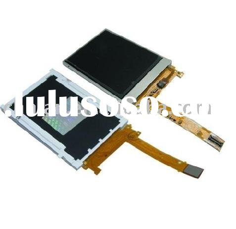 S500 Lcd/cell phone display/mobile phone lcd