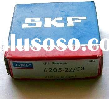 Skf 6205 Skf 6205 Manufacturers In Lulusoso Com Page 1