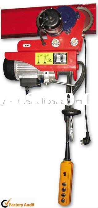 220v motor wiring diagram single phase images wiring diagram mini electric hoist wiring diagram mini electric hoist