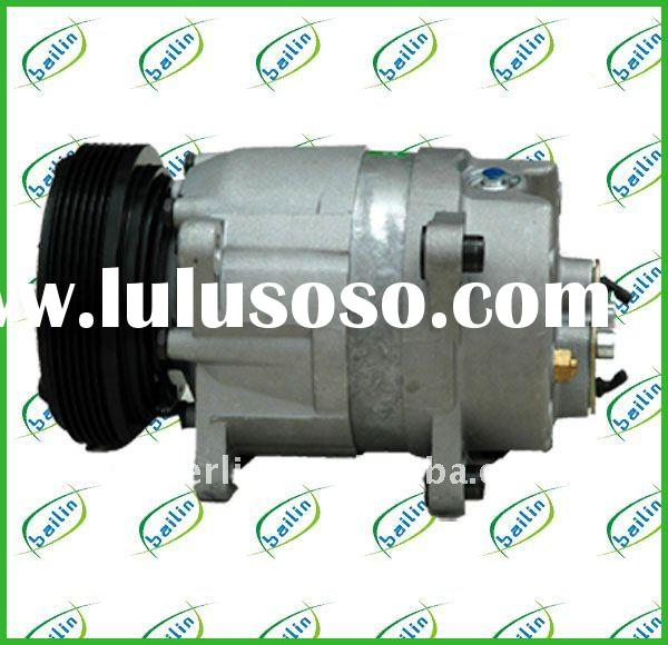 V5 car auto air condition compressor for Bora