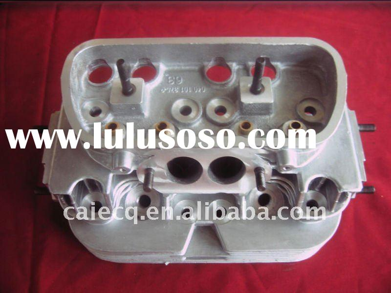 VW beetle parts,CYLINDER HEAD for old BEETLE