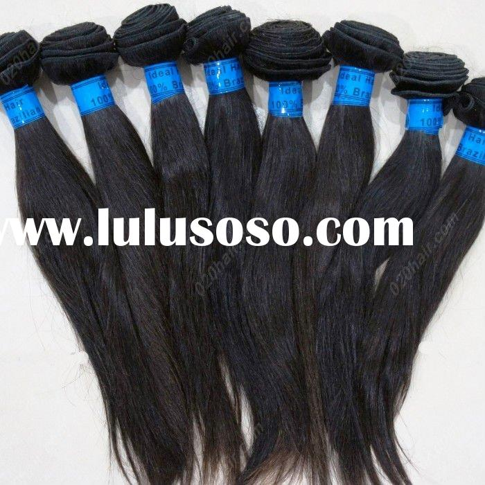 brazilian human hair weave wholesale prices