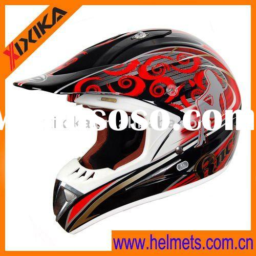 cross helmets,ATV bike helmets for motorcycle,dirt bike helmet