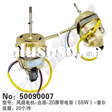 Electric Motor Repair Electric Motor Repair Manufacturers