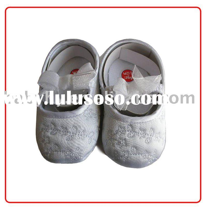 Best Type Of Shoes For Baby Learning To Walk