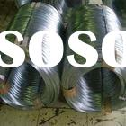 iron rod(factory,lowest price,high quality)
