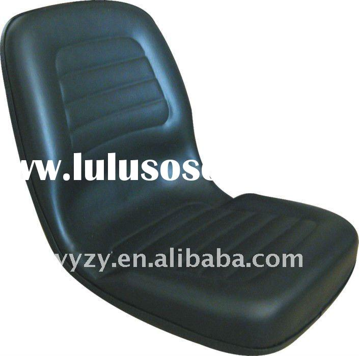 Lawn Tractor Seat Cushions : Mower seats manufacturers in lulusoso