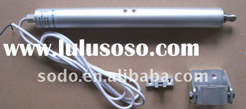 linear actuator,spindle actuator,