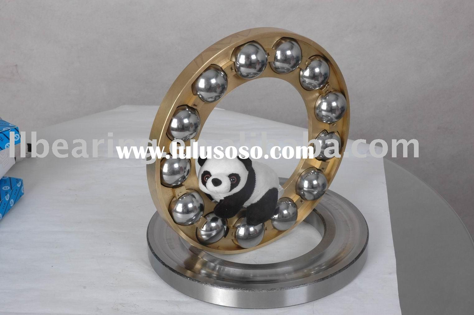 nsk bearing/thrust ball bearing -5116