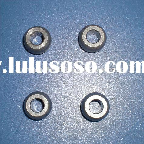 sintered Bushing and bearing for electric motors