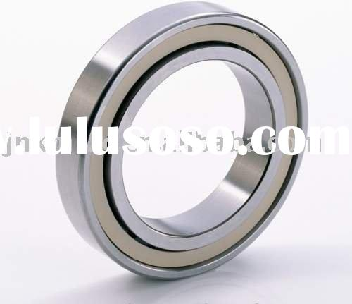 skf cylindrical roller bearing RNseries