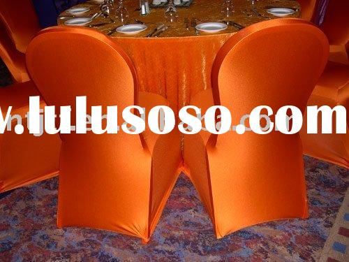 spandex chair covers for wedding lycra chair covers