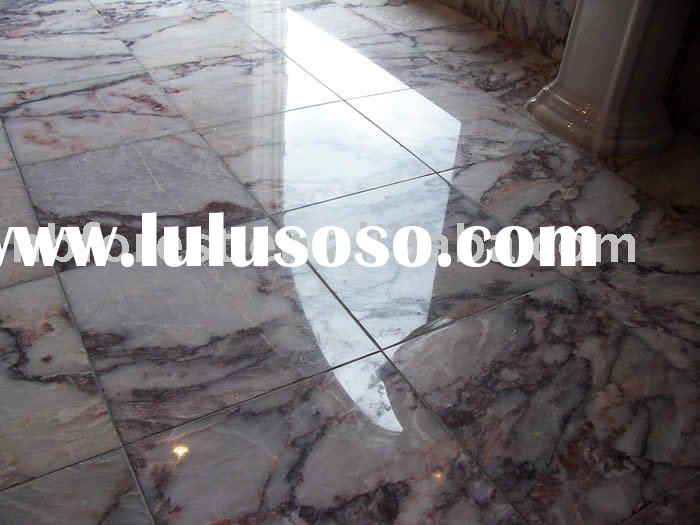 stone slab ceramic flooring tile wall rock paving pitching countertop kitchen bath toilet rest wash